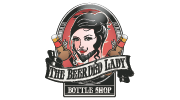 beerded-lady-01