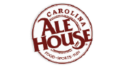 carolina-ale-house-01