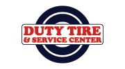 duty-tire-01