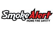 smoke-alert-01