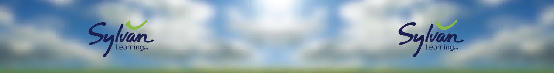 sylvan-banner-01